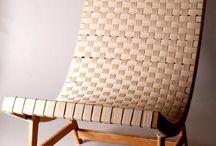 Furniture Design / by DIY Runaway