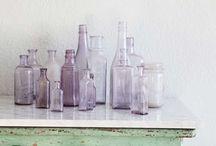 collection / by Motoko Sasaki