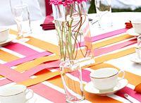 Wedding Ideas / by Lyna Fraley