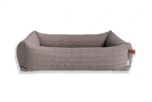 Dog Beds, Collars, Bowls and Toys / by Petswag