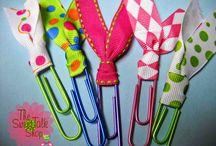 Cute Little Gift Ideas / by Jerri Ashmore