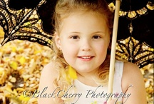 """PORTRAITURE & LIFESTYLE"" by BlackCherry Photography / by Donna-Maree Hedgcock"