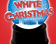 PAST SHOW: White Christmas - Dec. 17-29 '13 / by Dallas Summer Musicals