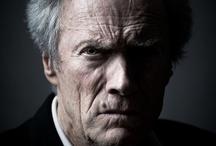 Eastwood / by Theresa Striplin