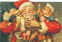 Christmas / by Sharie O. Burris