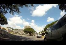 Honolulu  / by Honolulu Marathon