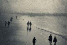 Art & Photography / by Liesle Selke