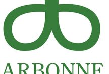 Arbonne / Arbonne is dedicated to bringing beauty, health and prosperity into your life, and the lives of others... I am an Arbonne Independent Consultant... check out my website for more information http://marielee.myarbonne.com/ / by Marie Lee