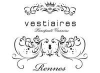 VESTIAIRES PRINCIPAUTE CANNOISE / www.showroomper.fr / by Showroom Pierre-Emmanuel