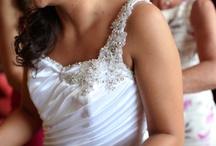 My dream wedding<3 / by Skylar Savage