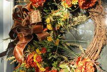 Autumn / Everything Autumn / by Annette Mckessor