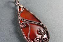 jewelry no 2 / by Kira Klausen