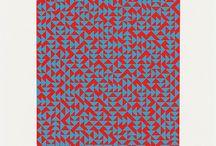 Pattern / by Daim Yoon
