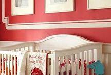Baby - Ideas / by Cheryl Gnehm