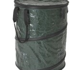 Collapsible / by Garbage cans
