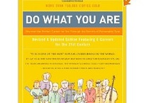 What We're Reading / by Career Services