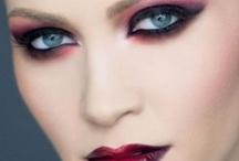 Makeup & Nails / hair_beauty / by Sharon Lomeli
