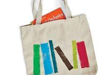 Book Club / by Jessica Clapp