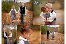 {Pictures} Fall  / by Angel Hudson