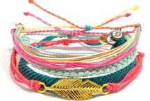 jewelry / by Ashley Verhagen