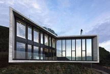 House ideas and inspiration / by Kit Eaton