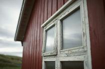 Barns n' Farms n' Such / by Robbyn King-Tygrett