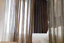 Design - Bedrooms / by Meg B. Frank Interiors
