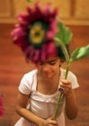New Orleans Kids' Activities / by Michelle McDonald Campo