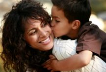 Foster Parenting/Adoption / by Naomi Meeks