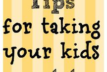 kids parenting and fun / by Catarina Silva