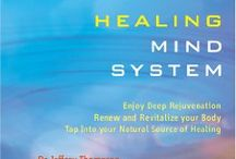 New Age Healing Music / by Rachal Kwok