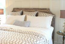 My bedroom! / by Brandi Wilson