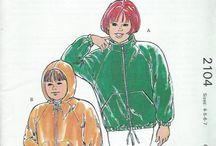 Childrens and Boys / by Connie K