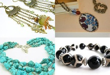 The Artisan Gift Guides Treasuries / by Nature's Images By Design