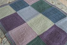 Projects by our Friends / We love to see our yarns worked up in your projects! / by Green Mountain Spinnery