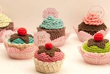 Crochet / by Univers Broderie