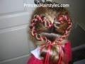 Hair Ideas / by Crystal Stinson