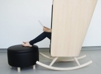 FURNITURE / by CARINA HAMEL