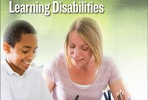 Middle School and High School SLP / Ideas for SLPs working with school-age kids and adolescents in middle school and high school. You will find pins related to learning disabilities, autism spectrum disorder (ASD), and more. / by American Speech-Language-Hearing Association (ASHA)