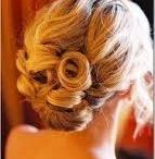Hair, Hair, Everywhere! / by Naomi Fagerlund