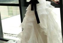Future wedding dreams / by Amber King-Jones