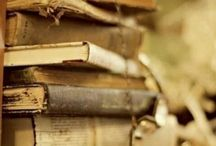 Books and Reading - The Thrifty Entertainment and Education / Books we like, quotes about books and reading, reading inspiration, best books.  / by The Thrifty Couple