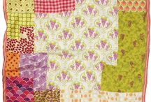 Pattern / by Janaina Vaughn