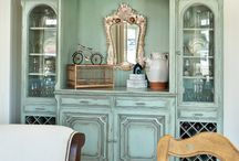 dynamite dining rooms / Visit http://www.bseid.com to see more of our projects!  / by BSEID