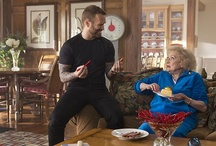 Episode 205 / by Betty White's Off Their Rockers Lifetime