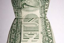 money / by Dalia Smith