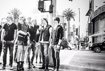 R5 / by madison