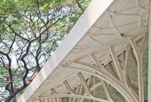Architecture/Design/Art / by Bobbie J.