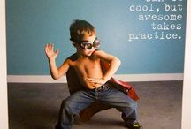 Funny pics / by Jeff Rose