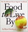 Organic Recipes / by Aimee Shook